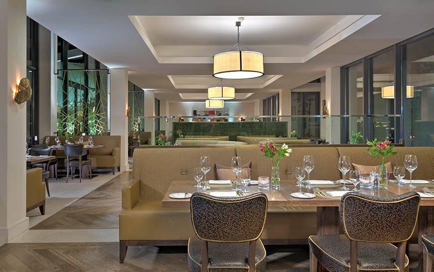 lux4310re 179445 Augustine Restaurant - Luxury Wedding Gallery