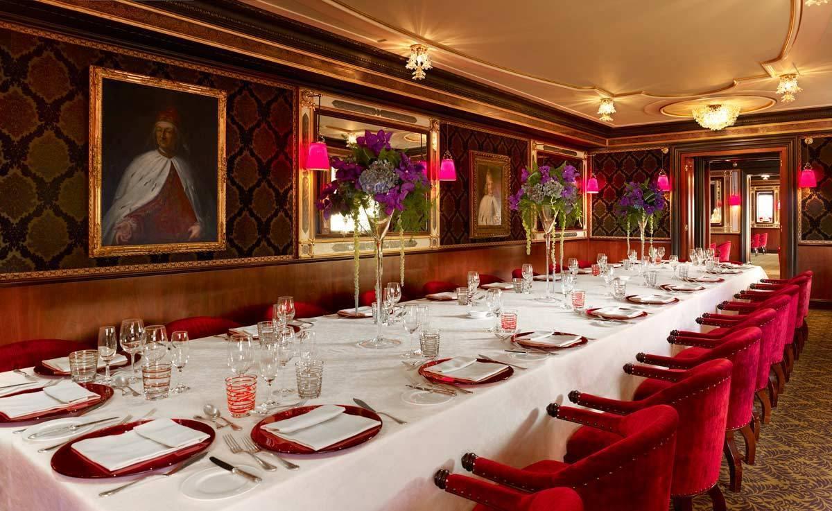 lux72br-115714-Sala-Ducale-banquet-setup
