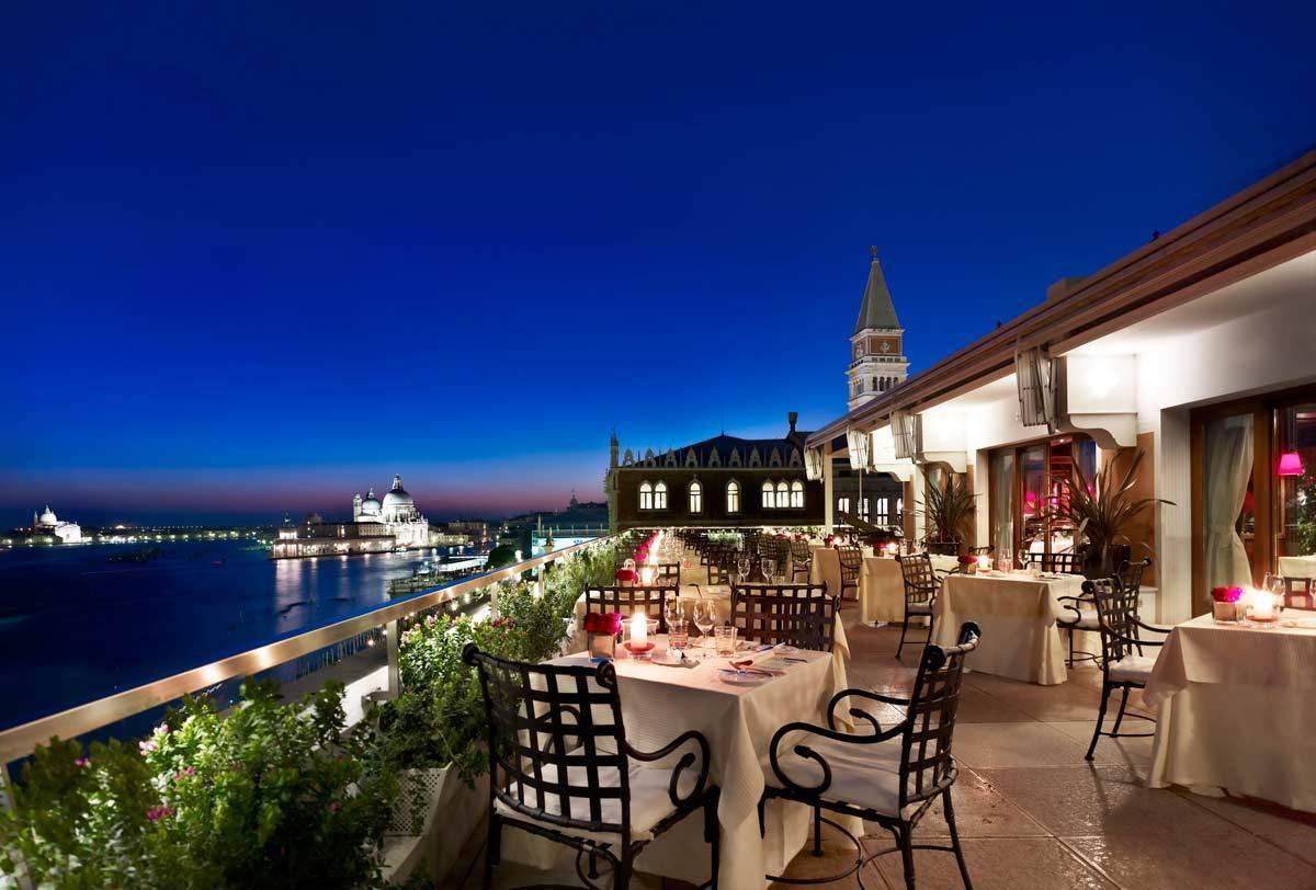 lux72re-115699-Restaurant-Terrazza-Danieli-Terrace
