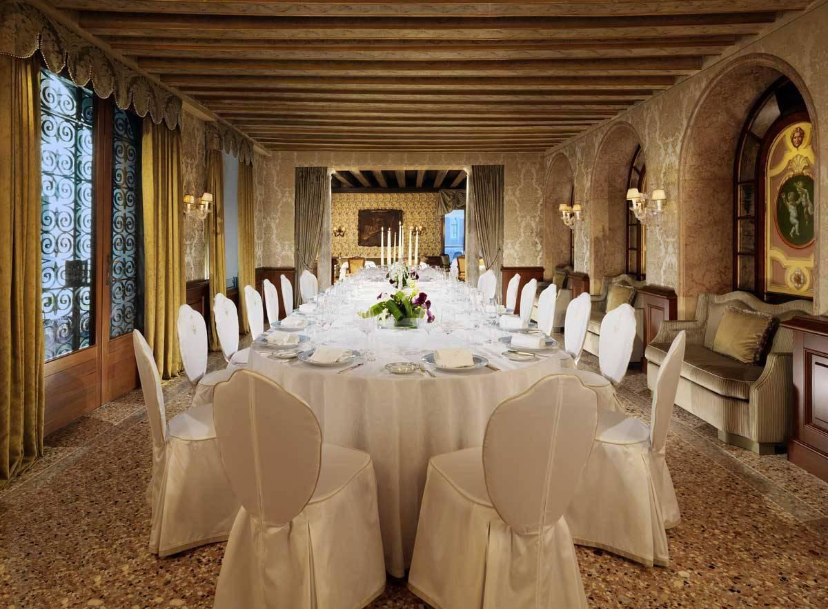 lux73br 147722 Sala Pisani - Luxury Wedding Gallery