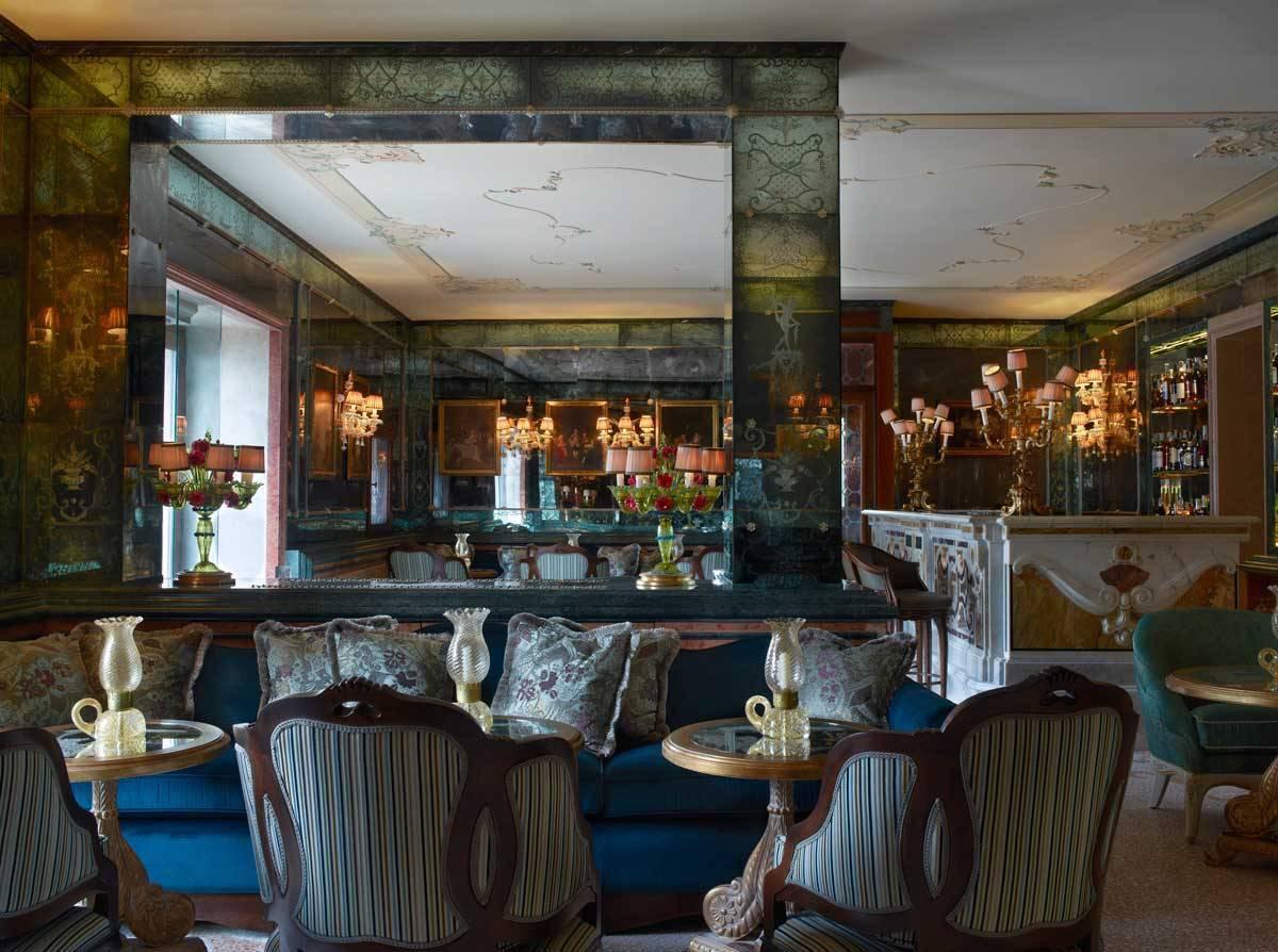 lux73cl 135430 Longhi Bar - Luxury Wedding Gallery