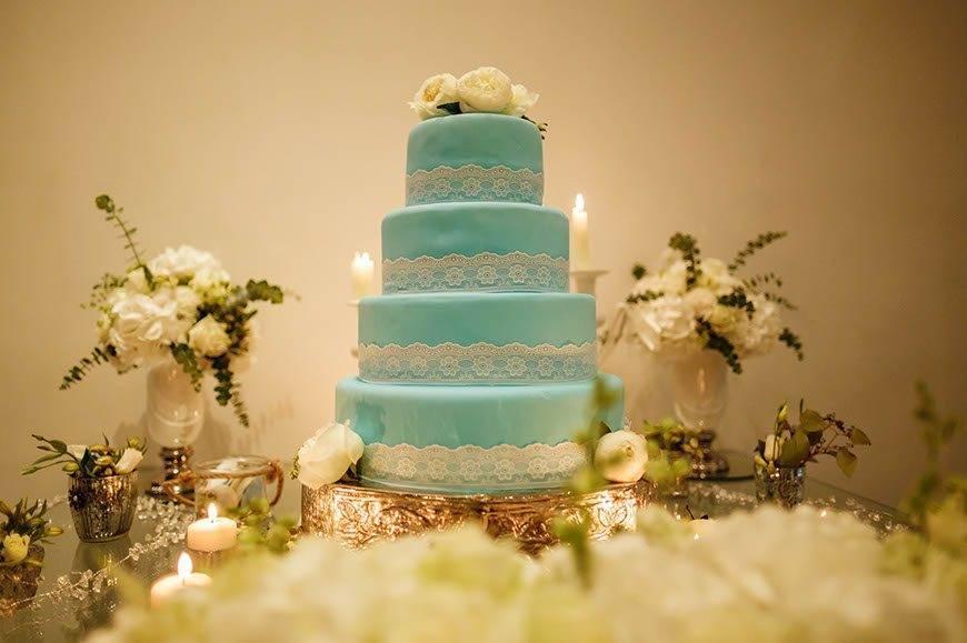 luxury destination wedding - Luxury Wedding Gallery