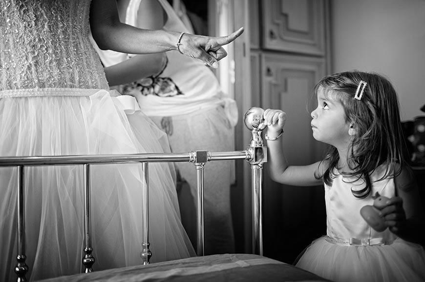 luxury wedding photographer in florence - Luxury Wedding Gallery