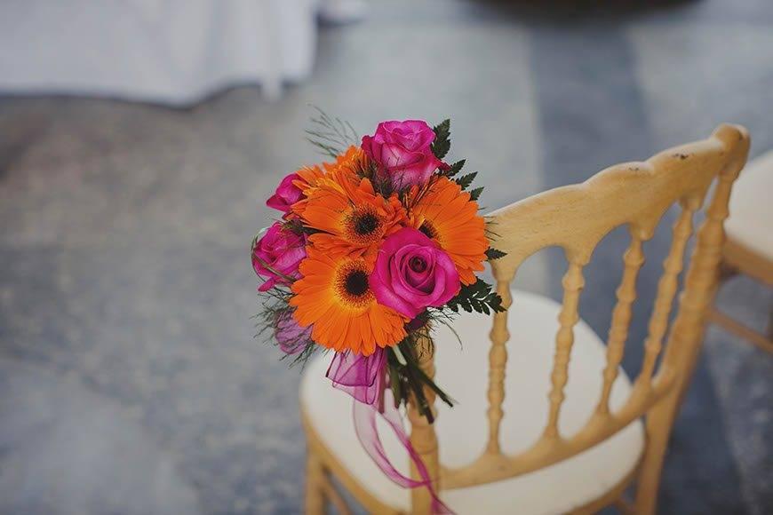 mrg 2802 - Luxury Wedding Gallery