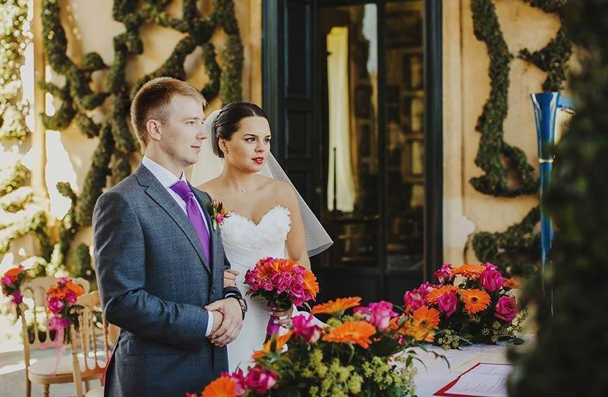 mrg 2854 - Luxury Wedding Gallery