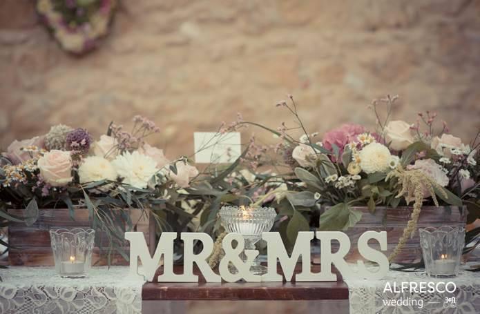 mrmrs - Luxury Wedding Gallery