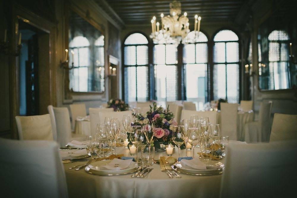 olgalaurent 217 - Luxury Wedding Gallery