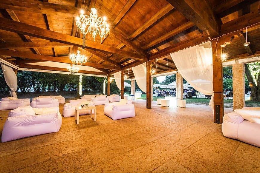 robeandr 654 - Luxury Wedding Gallery