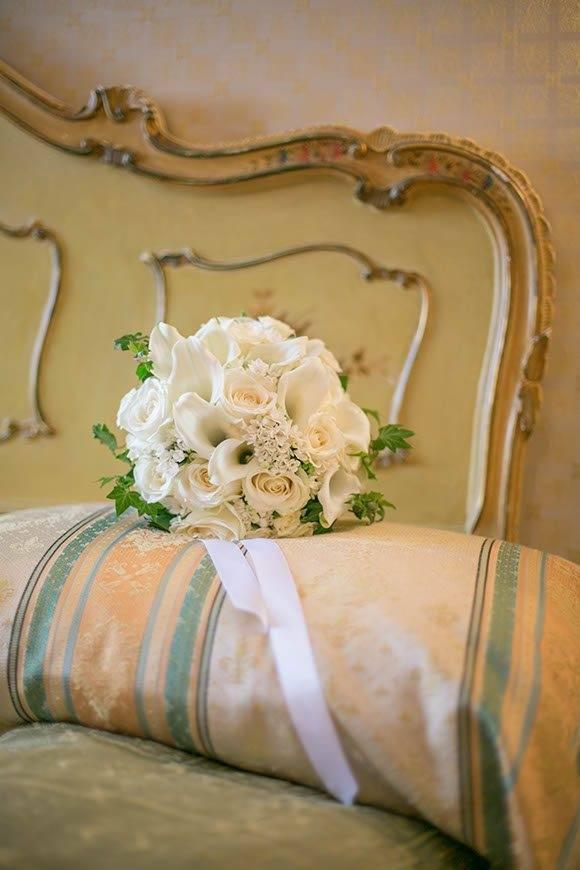 robegius0188 - Luxury Wedding Gallery