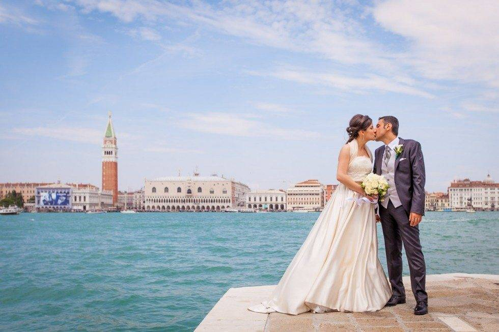 robegius1104 980x653 - Luxury Wedding Gallery