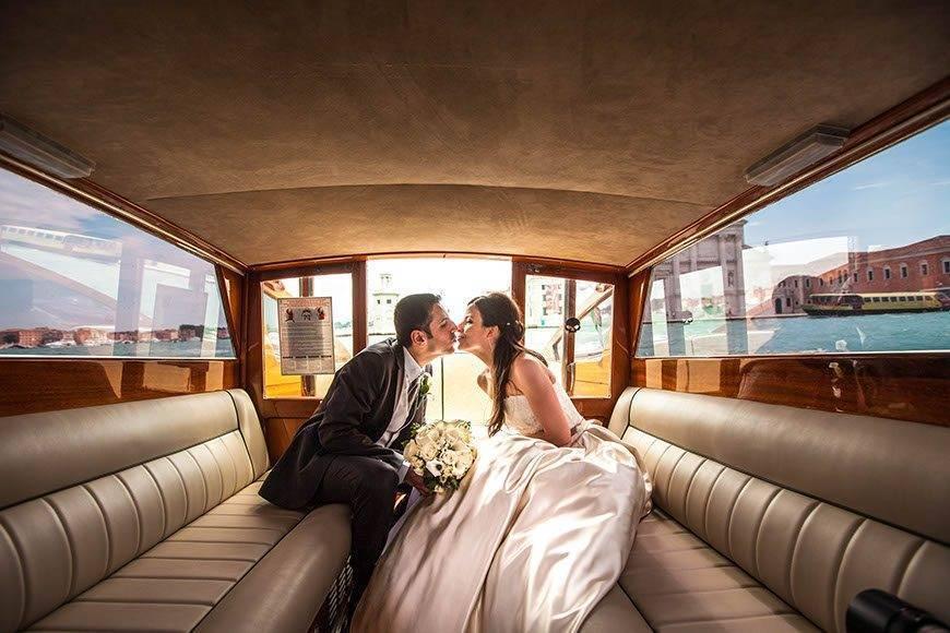 robegius1226 - Luxury Wedding Gallery