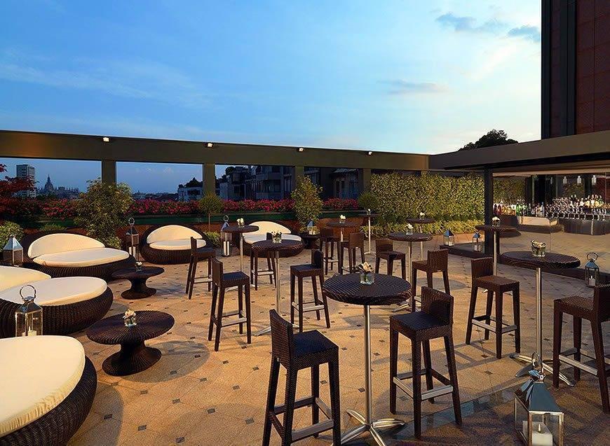 roof_terrace_prev