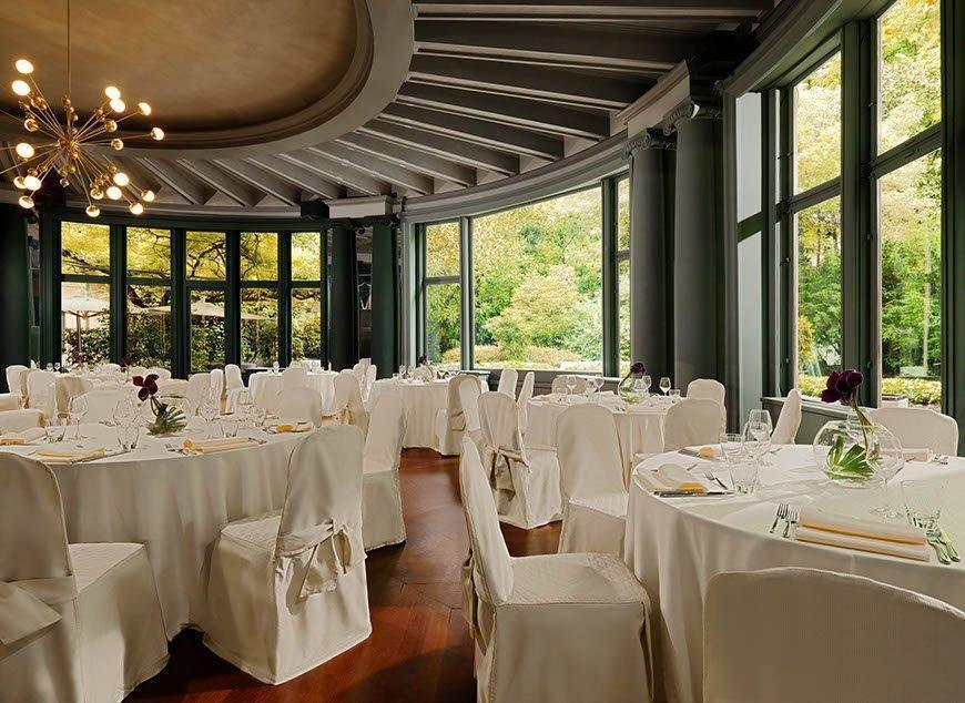 she53mf-178469-H-Club-Diana-Gala-Dinner