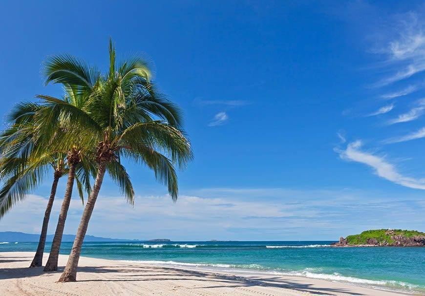 str1734ag 113228 Sea Breeze Beach - Luxury Wedding Gallery