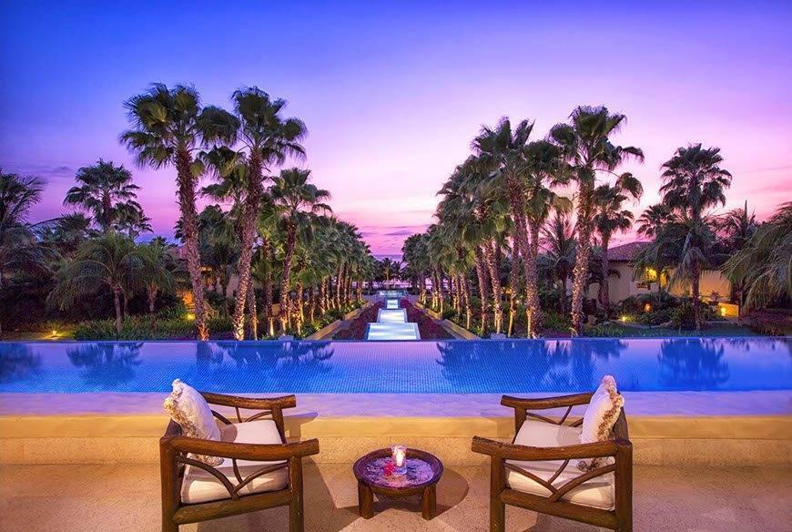 str1734lo 176511 Altamira Lobby - Luxury Wedding Gallery