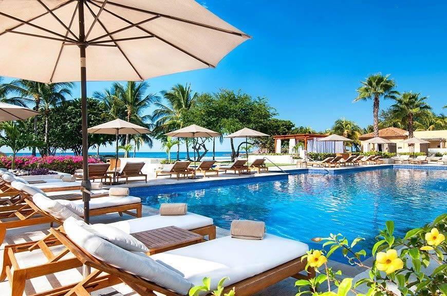 str1734po 162697 Lower Adult Pool Areca - Luxury Wedding Gallery
