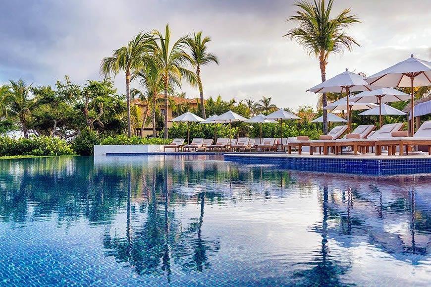 str1734po 196637 Sea Breeze Pool - Luxury Wedding Gallery