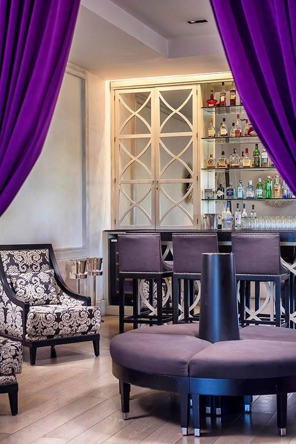 str1734re 196658 Signature Carolina Restaurant Bar - Luxury Wedding Gallery