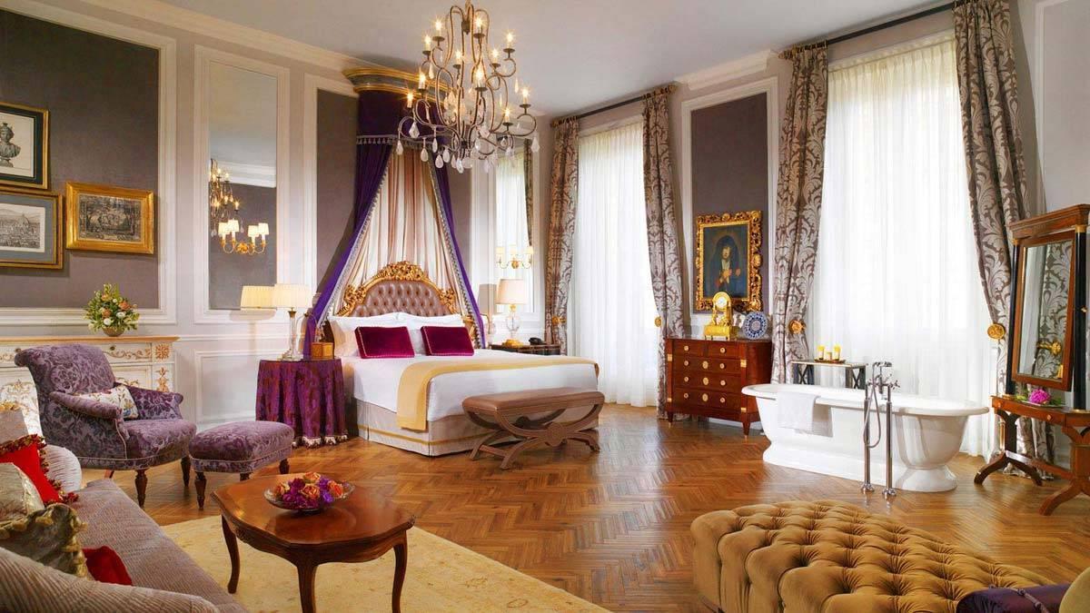 str45gr10550 - Luxury Wedding Gallery