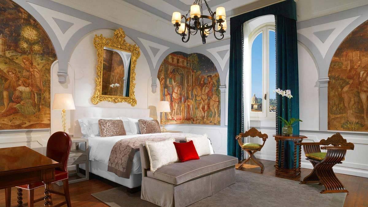 str45gr110561 - Luxury Wedding Gallery