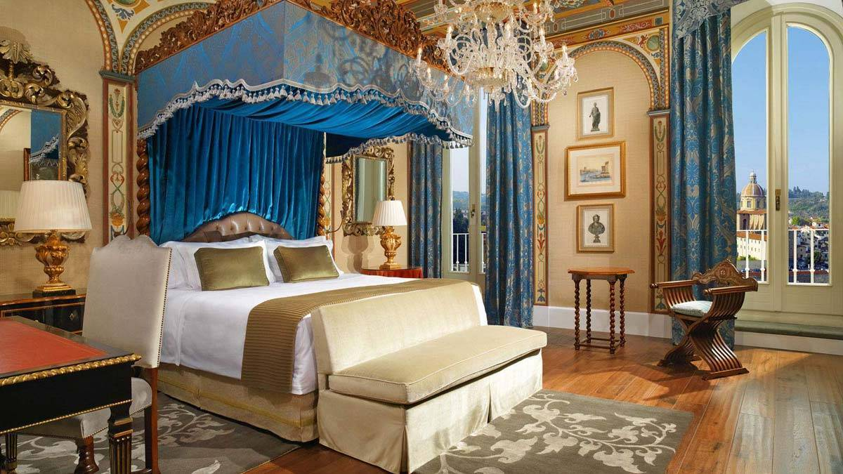 str45gr110562 - Luxury Wedding Gallery