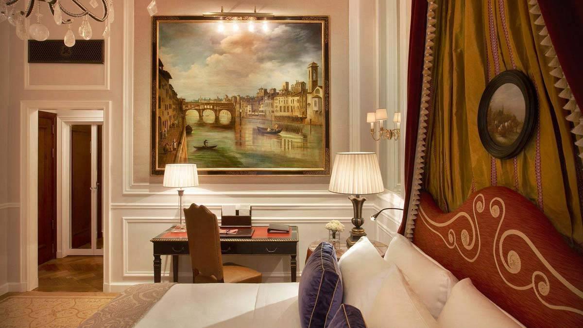 str45gr99505 - Luxury Wedding Gallery