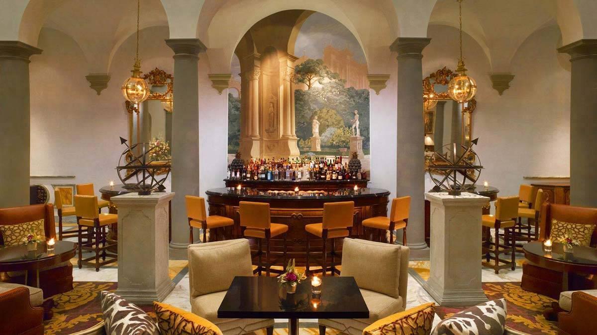 str45re105544 - Luxury Wedding Gallery