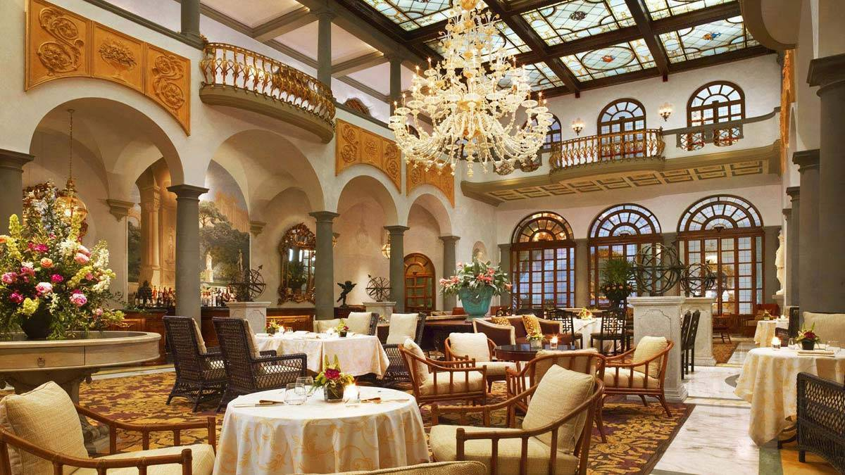 str45re105552 - Luxury Wedding Gallery