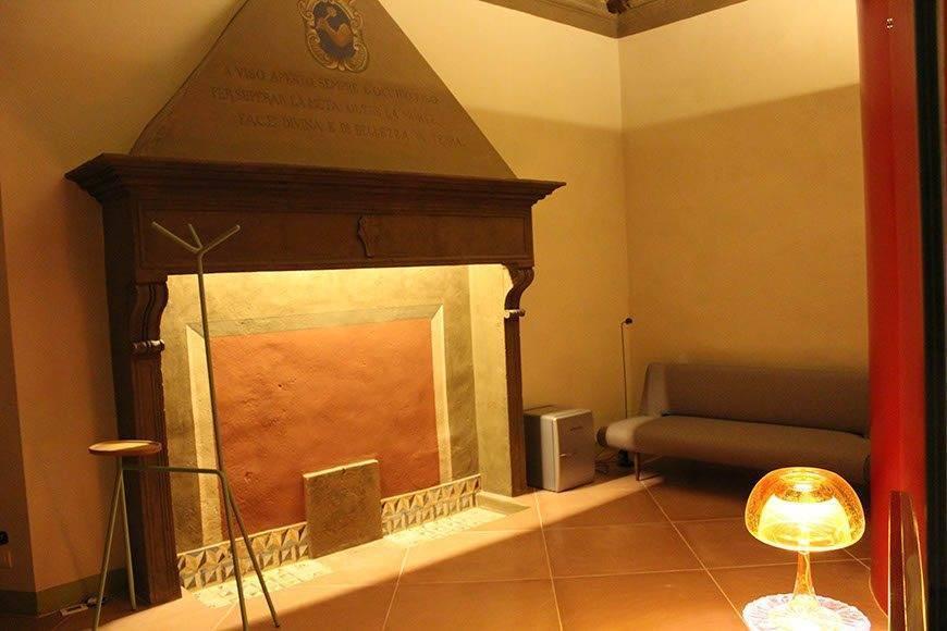 suite 6 3 - Luxury Wedding Gallery
