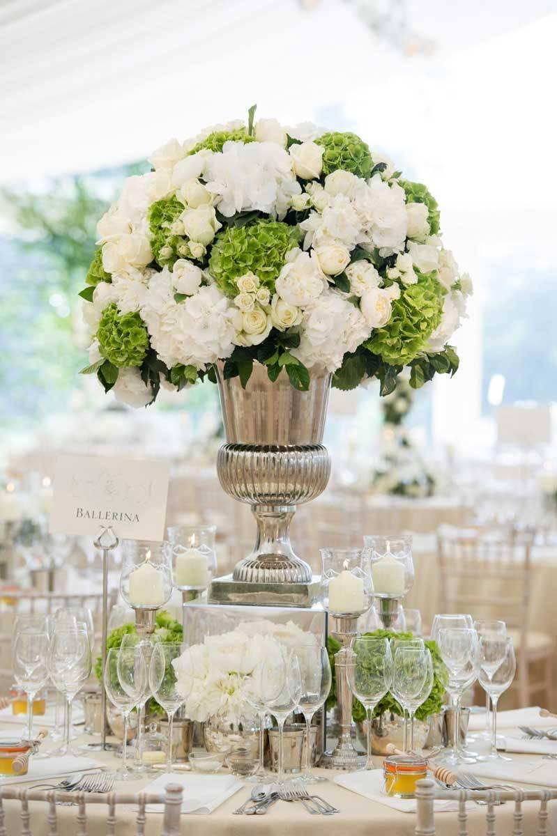 tableflowers - Luxury Wedding Gallery