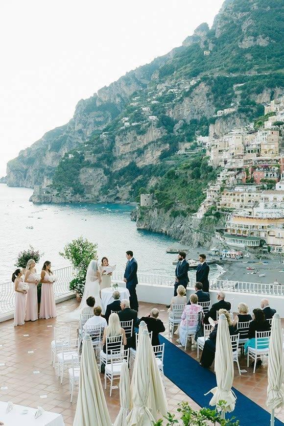terrace-symbolic-ceremony