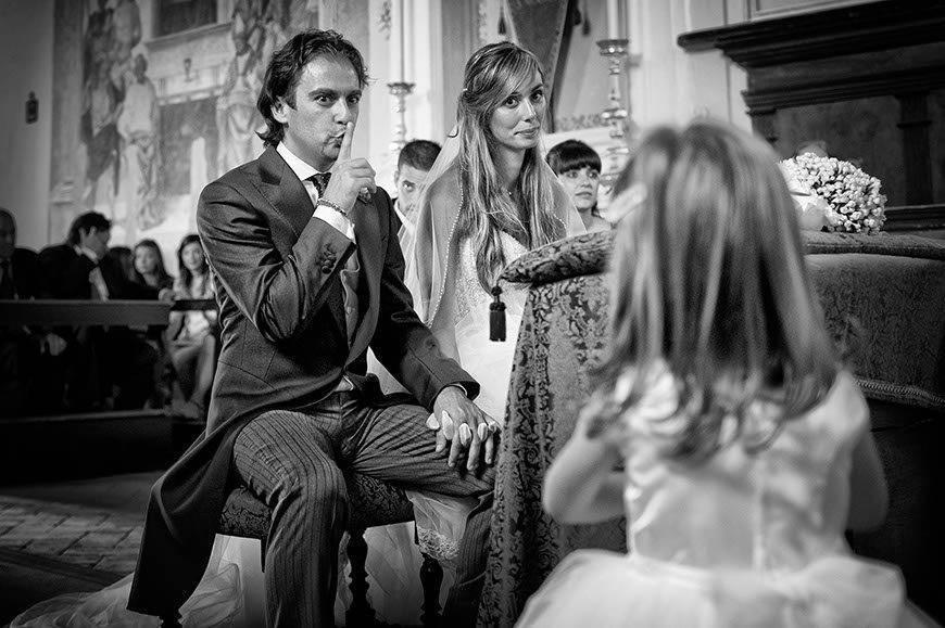 top wedding photographer in tuscany - Luxury Wedding Gallery