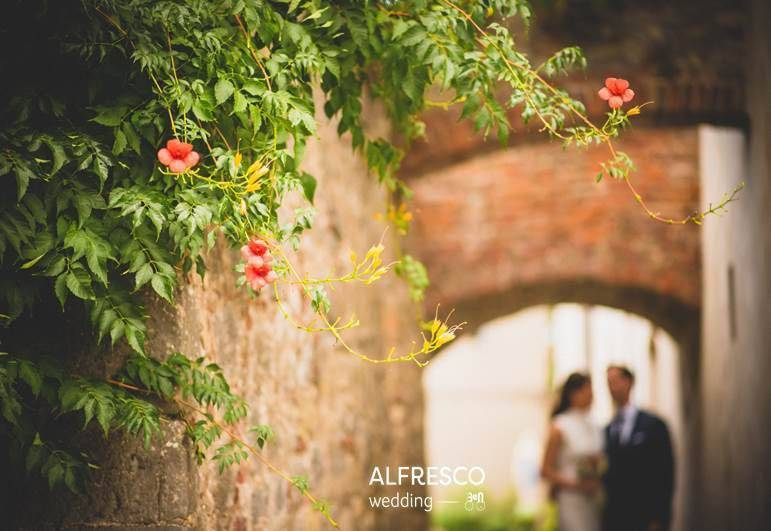 tuscany - Luxury Wedding Gallery