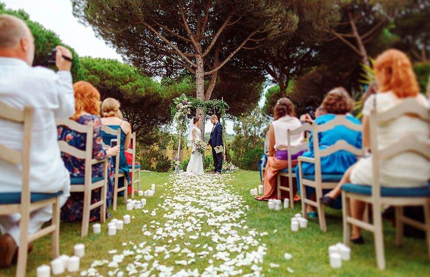 villa-wedding-portugal