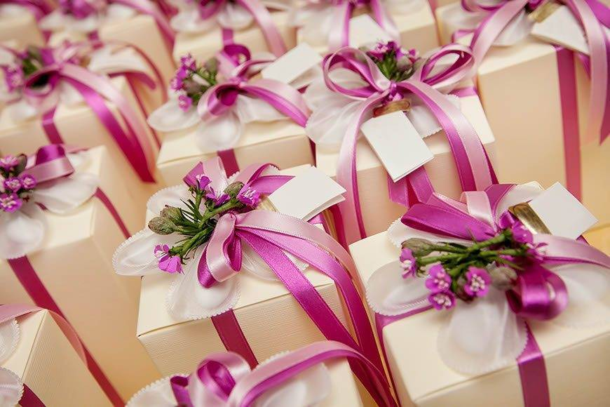 wedding-amenities-WERO
