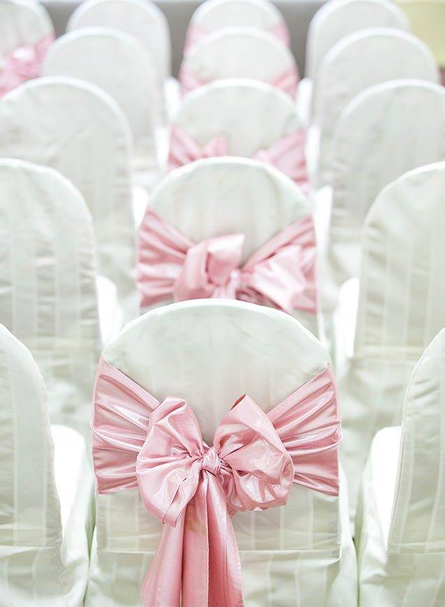 wedding chairs WERO 1 - Luxury Wedding Gallery