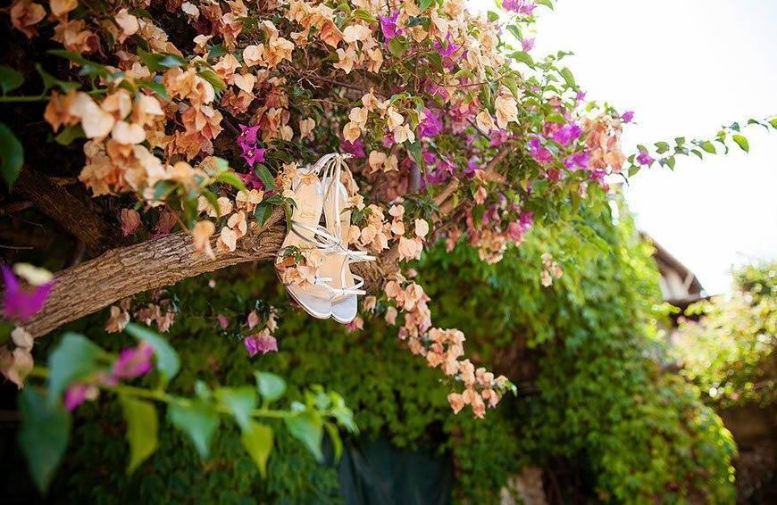 wedding french riviera - Luxury Wedding Gallery