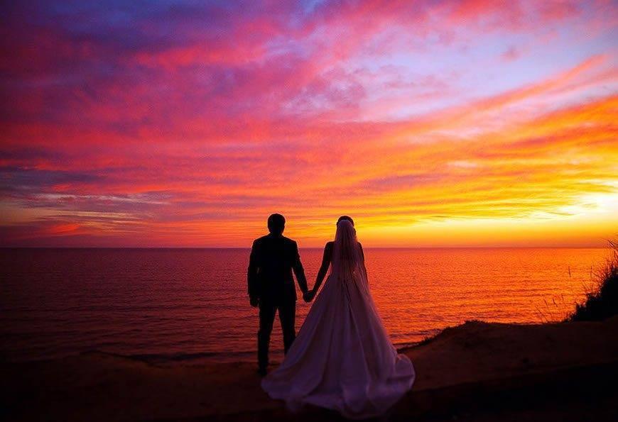 wedding in algarve - Luxury Wedding Gallery