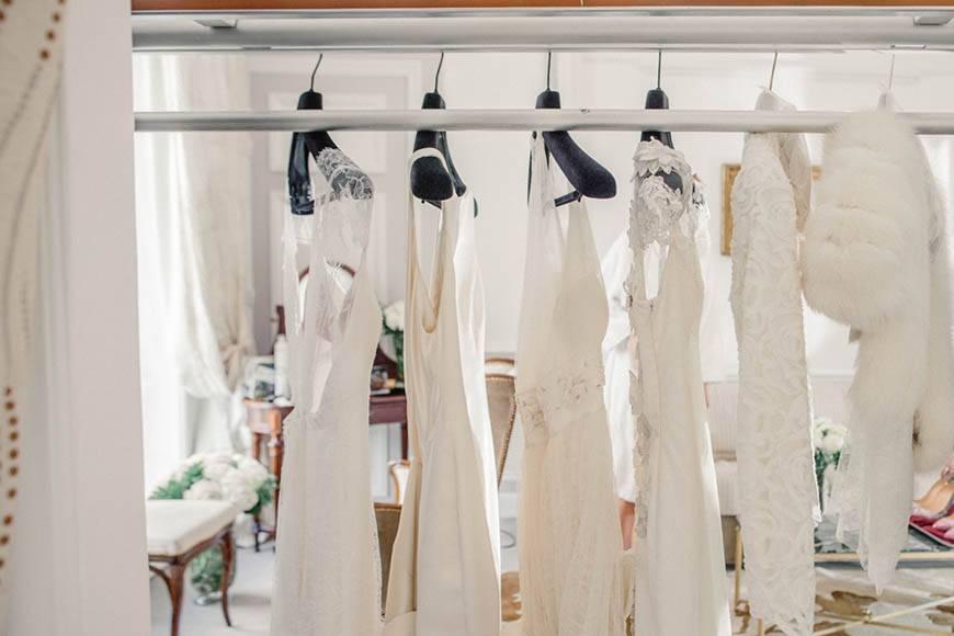wedding in france - Luxury Wedding Gallery