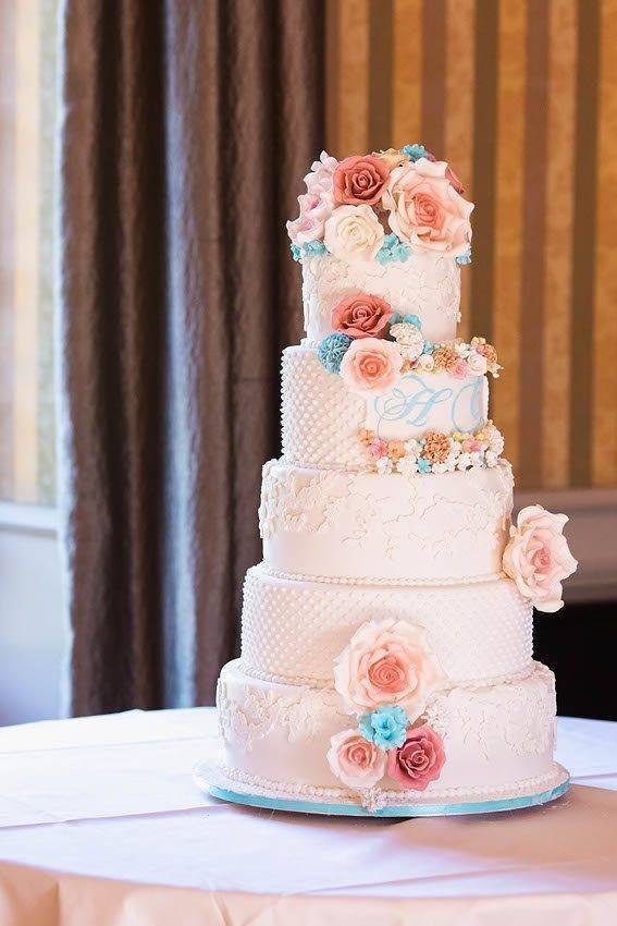 wedding on french riviera - Luxury Wedding Gallery