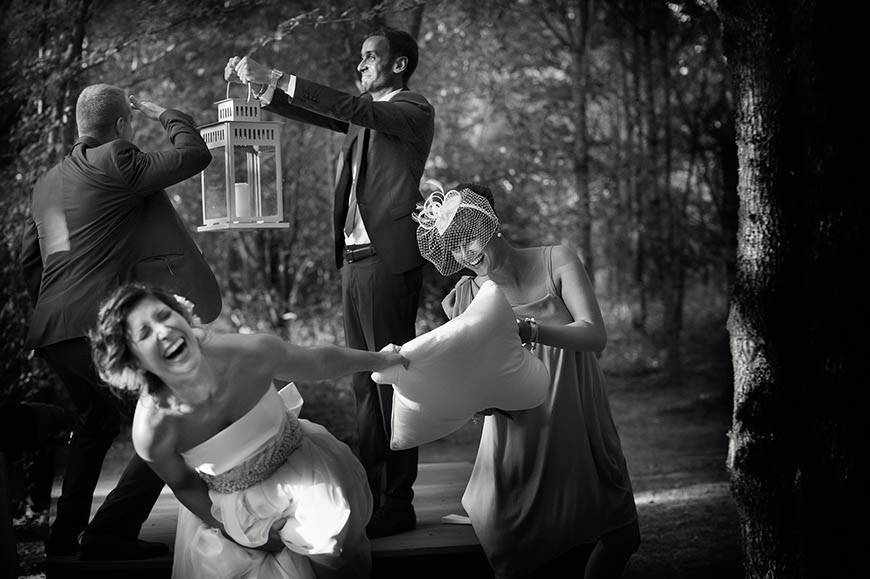 wedding photojurnalism in italy - Luxury Wedding Gallery