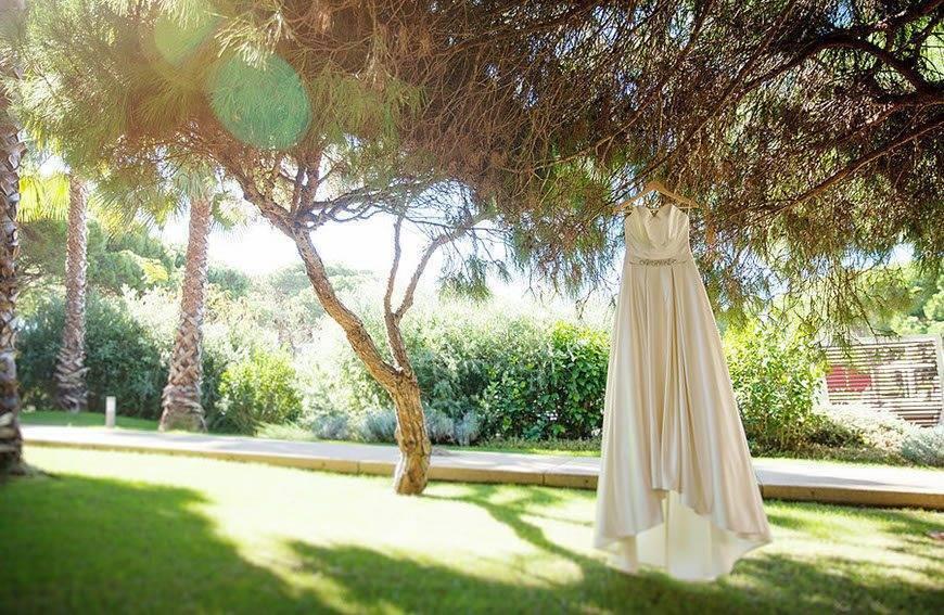 wedding planner algarve 1 - Luxury Wedding Gallery