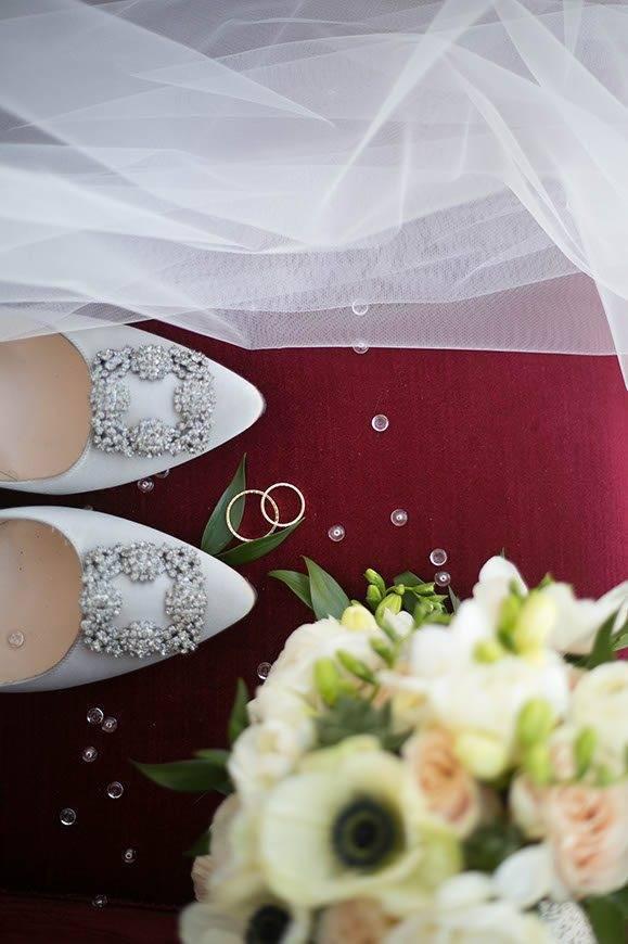 wedding planner cote dazur - Luxury Wedding Gallery