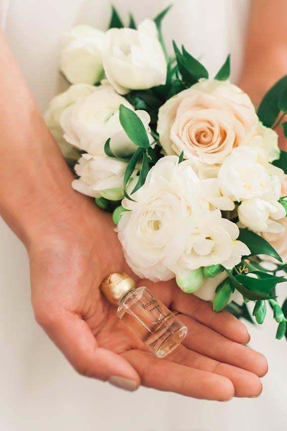 wedding planner french riviera - Luxury Wedding Gallery