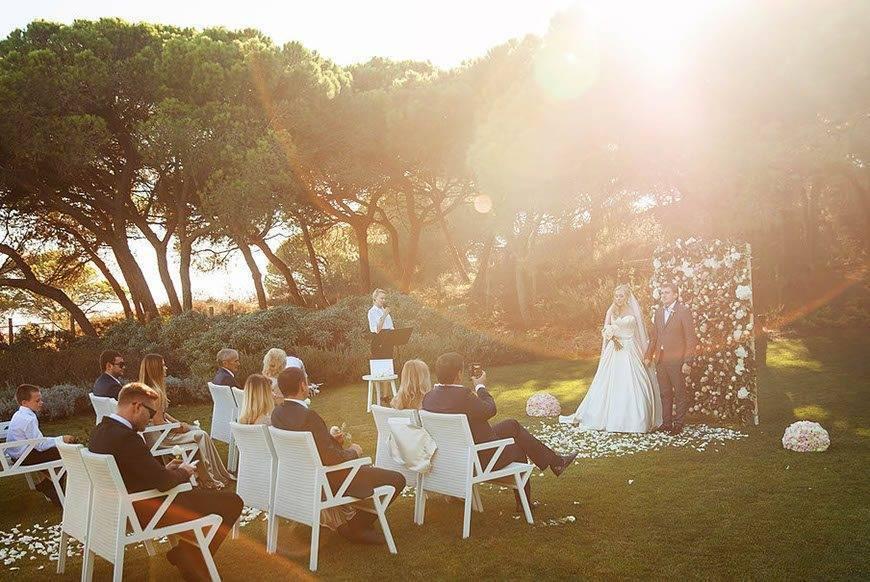 wedding planner portugal 1 - Luxury Wedding Gallery