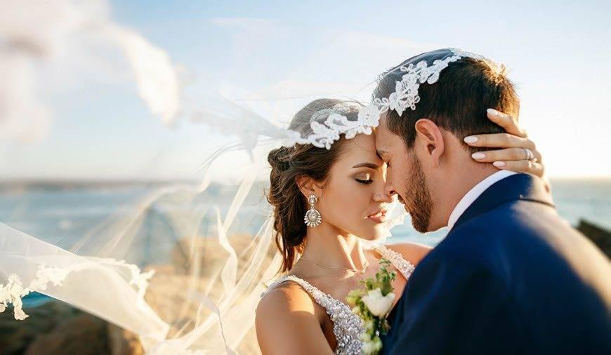 wedding planner portugal - Luxury Wedding Gallery