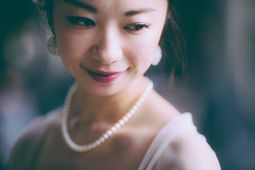wedding details bride - Luxury Wedding Gallery
