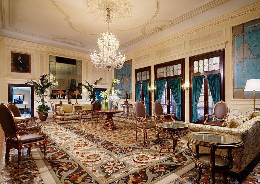 wes75lo 144424 Grand Salone - Luxury Wedding Gallery