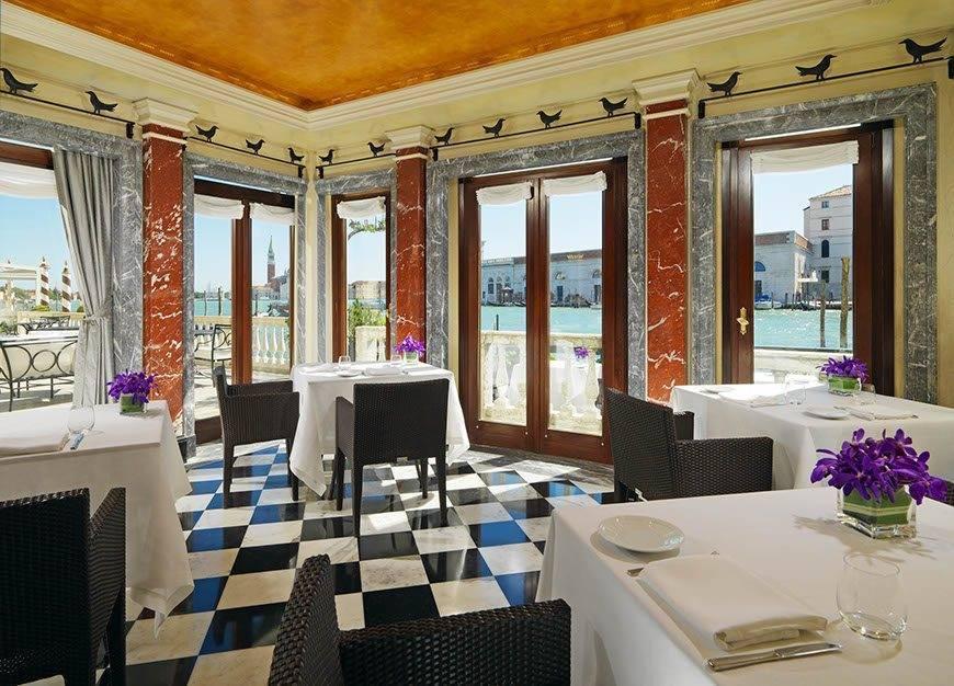 wes75re 144451 La Cusina Restaurant - Luxury Wedding Gallery