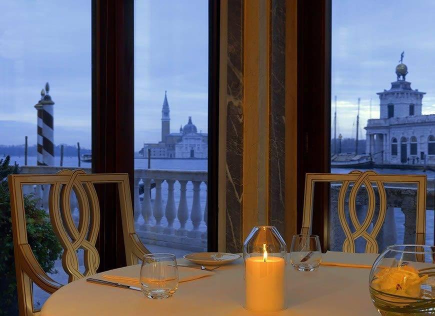 wes75re 147821 La Cusina Restaurant - Luxury Wedding Gallery